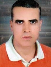 abdelmoniemry 50 y.o. from Egypt