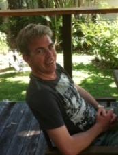 Adam 47 y.o. from Australia