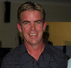 Adam Brisbane