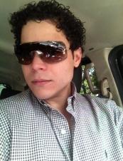 Alejandro 40 y.o. from Venezuela