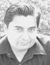 Alfredo 45 y.o. from Mexico