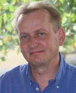 Anders Birkerød