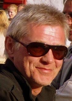 André Bern