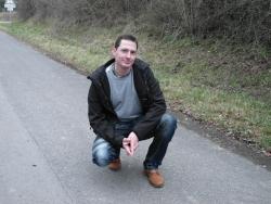 Andreas Basel