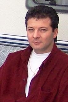 Anton Breda