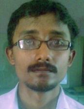 Arun.k.R 33 y.o. from India