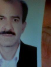 behroz 57 y.o. from Iran