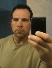 brian 50 y.o. from USA
