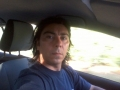 Carlos alberto 43 years and 19 days