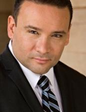 Carlos 46 y.o. from USA