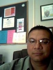 Carlos 49 y.o. from USA