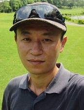 Casey 49 y.o. from Taiwan