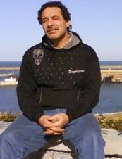 claudio 48 y.o. from Argentina