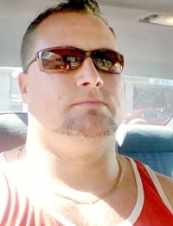 Clinton 42 y.o. from Australia