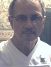 Daniel 62 y.o. from USA