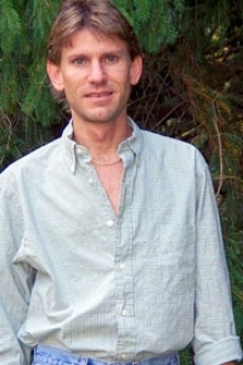 Darin Southbridge