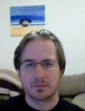 Darren 45 y.o. from USA
