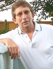 David from UK 68 y.o.