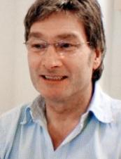 David 70 y.o. from UK