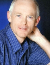 David 72 y.o. from Australia