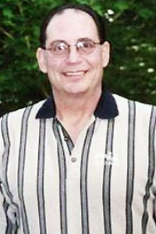 David Skokie