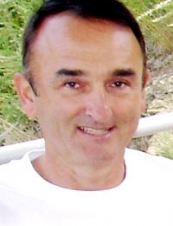 david 71 y.o. from USA