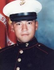 Emilio 53 y.o. from USA