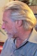 Erik 67 years and 48 days