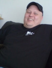 erik 41 y.o. from Norway