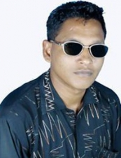 firoz 43 y.o. from Bangladesh