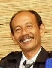 hidayat 56 y.o. from Indonesia