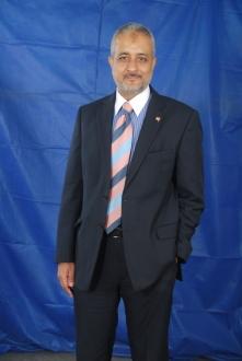 Hussein Qahā