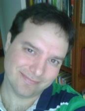 Ignacio from Venezuela 47 y.o.