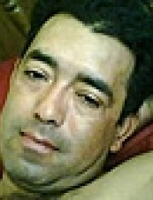 ingeantonio 49 y.o. from USA