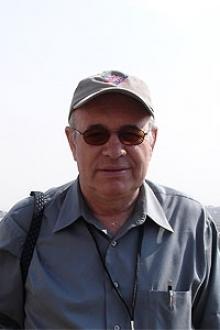 Isaac Brownsville
