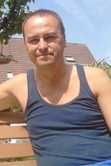 Iwan Nieuwegein