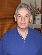 james 68 y.o. from UK