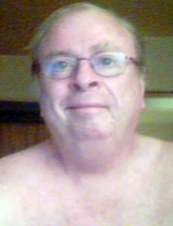 James 71 y.o. from USA