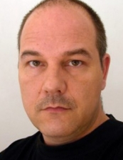 jarmo 50 y.o. from Finland