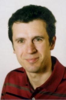 Jean-Marc Illnau-Effretikon