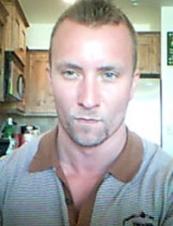 Jesse 43 y.o. from USA