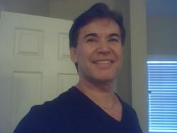 Jim Newnan