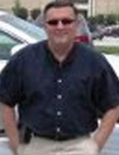 Jim 54 y.o. from USA