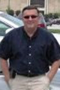 Jim 56 years and 163 days