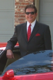 Jim Sacramento