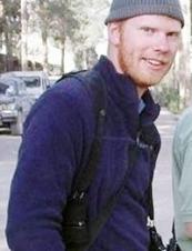 john from USA 54 y.o.
