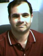 John 56 y.o. from USA