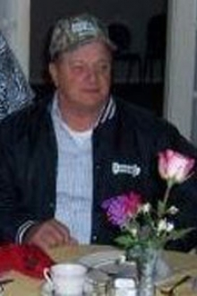 Jonas Collierville