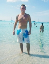 jose 39 y.o. from Spain