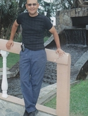 Jose 51 y.o. from Honduras